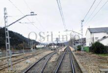Photo of O BNG e a CIG organizarán unha caravana de vehículos contra a supresión de servizos ferroviarios en Valdeorras