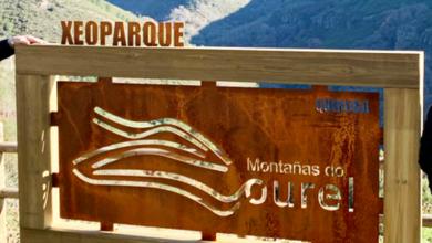 Photo of O Xeoparque Montañas do Courel aposta por un plan de sostibilidade turística