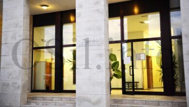 Photo of O Concello de Trives recibirá 4.607€ para o equipamento de luz, son e escenario do Auditorio Julio Vázquez