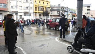 Photo of Valdeorras mobilízase para reclamar a reposición dos servizos ferroviarios perdidos