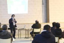 Photo of O Bolo acolle unha xornada sobre planificación e deseño de plantacións de castiñeiro de froito
