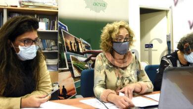 """Photo of AEVA aposta por """"buscar oportunidades"""" nesta crise na súa primeira asemblea virtual"""