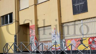 Photo of Soben a 12 os positivos en centros educativos de Valdeorras