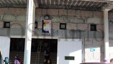 Photo of Vilamartín suspende as actividades deportivas e culturais polo aumento de casos de Covid