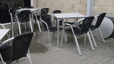 Photo of O Concello de Verín e a hostalaría acordan pechar bares e terrazas durante 10 días