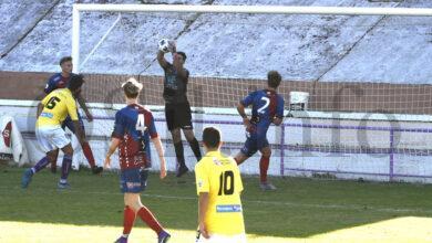 Photo of O CD Barco apura a posta a punto para o comezo da liga