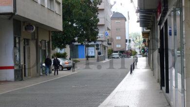 Photo of Seguen prohibidas as reunións de non conviventes no Barco