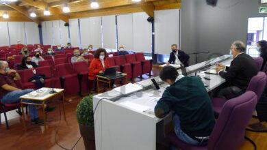 Photo of O Barco pedirá a Fomento que non peche a venda de billetes nas estacións valdeorresas