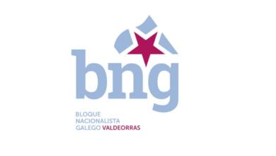Photo of O BNG de Valdeorras critica a situación da Atención Primaria na comarca