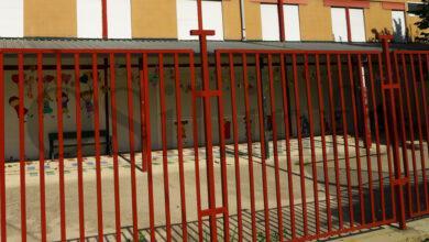 Photo of Os centros de ensino valdeorreses rexistran 13 positivos de Covid, 1 máis que onte