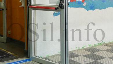 Photo of Mantense a cifra de positivos nos centros educativos de Valdeorras e de Viana