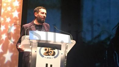 Photo of O produtor petinés Alfonso Blanco clausurará a asemblea de AEVA, que será virtual