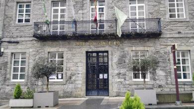 Photo of O Concello de Quiroga confirma 10 positivos de Covid
