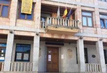 Photo of A Rúa rexistra 9 positivos activos por Covid e sube a nivel de alerta amarelo