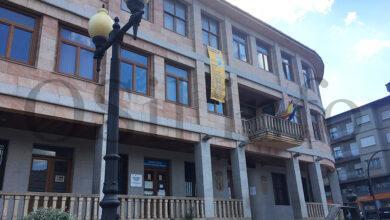 Photo of O Concello da Rúa aproba os presupostos de 2020 cos votos en contra da oposición