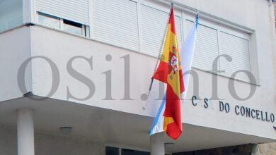 Photo of O Concello de Larouco confirma un positivo de Covid no municipio