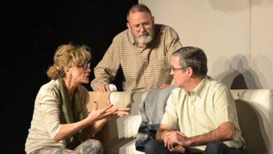 Photo of Gargallada Teatro decide suspender a actuación prevista para este sábado en Vigo