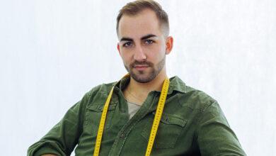 Photo of Jorge Álvarez representará a Galicia na XXXV edición dos Premios Nacionais á Moda para Xoves Deseñadores