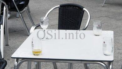 Photo of O Concello de Ourense estimulará o consumo no comercio e na hostalaría local cunha liña de axudas
