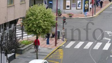 Photo of O Barco mantense en 9 casos activos de Covid