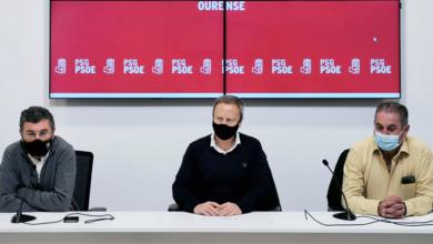 Photo of O PSdeG-PSOE presenta unha moción para que a Deputación deixe de xestionar MEISA