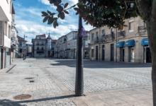 Photo of Sanidade establece unha redución perimetral da mobilidade en Verín, Oímbra e Vilardevós