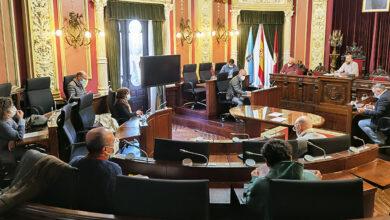 Photo of O Consello Municipal de Deportes de Ourense destina 670.000 € a axudas para o fomento da base na cidade