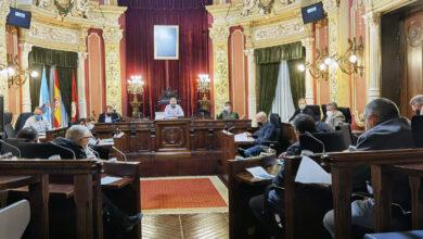Photo of O Concello de Ourense destinará como mínimo 11 millóns de euros a axudas aos sectores máis afectados pola pandemia