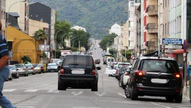 Photo of A Rúa ten 29 casos de Covid, 5 máis que onte, e sobe a alerta laranxa