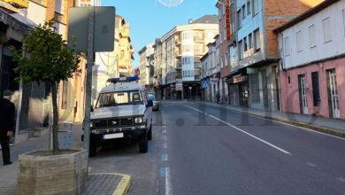 Photo of O número de casos activos de Covid-19 na Rúa ascende a 36