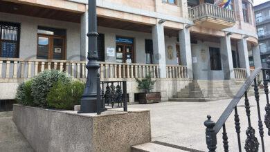 Photo of Os positivos de Covid-19 na Rúa ascenden a 23