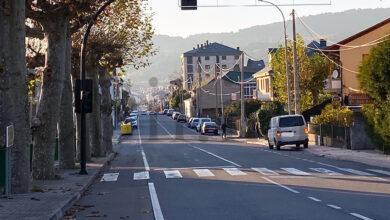 Photo of A Rúa suma un novo positivo e sitúase nos 32 casos activos por Covid