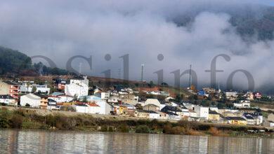 Photo of A Rúa rexistra hoxe 33 casos activos de Covid, 3 menos que o sábado