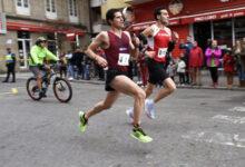 Photo of Unha carreira virtual manterá vivo o espírito da San Martiño en 2020