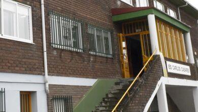 Photo of Os dous centros educativos de Viana recibirán ordenadores para os alumnos en situación de vulnerabilidade