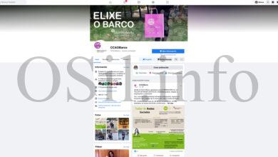 Photo of O CCA O Barco propón un obradoiro de redes sociais para empresarios e autónomos
