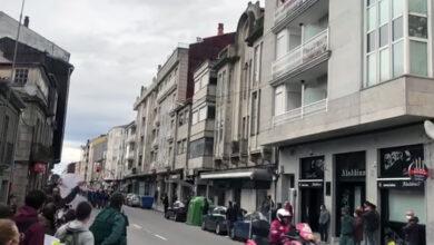 Photo of Concello e comerciantes sortearán 3.300 euros á semana para incentivar as compras de Nadal en Xinzo