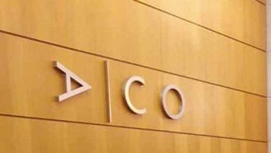 Photo of XV Xornadas técnicas de prevención de riscos laborais na sede da ACO, o 5 de novembro