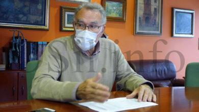 Photo of O Concello do Barco destinará a obras 933.837 euros do remanente de tesourería