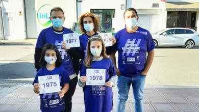 Photo of A III Carreira contra Cancro de Páncreas, unha cita solidaria con moitos rostros