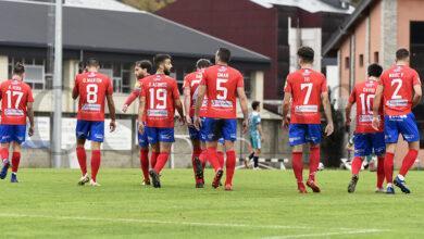 Photo of O CD Barco suma e segue tras conquistar o Baltasar Pujales (Bouzas-Vigo)