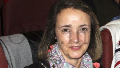 Photo of A enfermeira María Victoria Núñez será a nova presidenta da Cruz Vermella Valdeorras