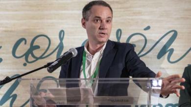 """Photo of O ourensán Juan M. Casares, un dos """"Embaixadores da Palabra do 2020"""""""