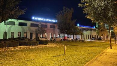 Photo of Falecen 14 persoas diagnosticadas de Covid en Galicia, unha delas no Hospital de Valdeorras