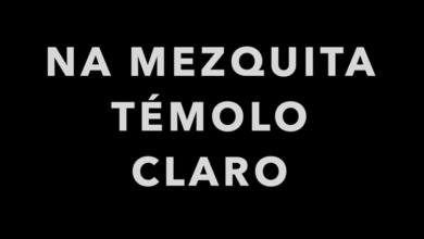 Photo of A Asociación Os Tres Reinos da Mezquita conmemora con 2 vídeos o 25N