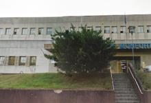 Photo of Falecen 6 persoas con Covid en Galicia, unha delas no Hospital de Monforte
