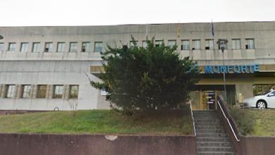Photo of Falecen 10 persoas diagnosticadas por Covid en Galicia, unha delas no Hospital de Monforte
