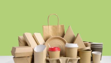 Photo of Proxecto piloto do GDR Ribeira Sacra Courel para impulsar a imaxe de marca e o packaging das pemes agroalimentarias