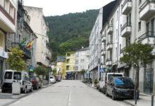 Photo of O Concello de Quiroga recomenda aos veciños non saír á rúa a partir das 18h.