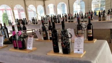 Photo of O Concello de Sober reinvéntase para non renunciar á XL Feira do Viño de Amandi